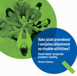 iro-publikacije-E_QUALITY_01_glavni_nalazi-27