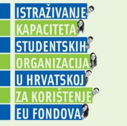 iro-publikacije-Istraživanje-kapaciteta-studentskih-organizacija-13