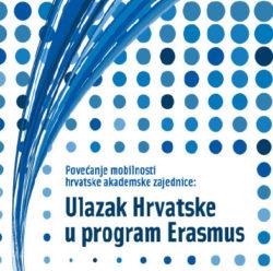 iro-publikacije-mobil_prirucnik_HR-03