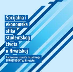 iro-publikacije-socijalna-ekonomska-slika-studentskog-zivota-u-Hrvatskoj-09