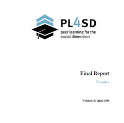 iro-publikacija-CR_Final_Report_Croatia-Peer-learning-for-social-dimension-18