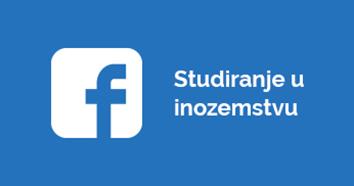 iro-facebook-carousel-link2_sss
