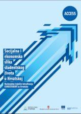 9. EUROSTUDENT_Nacionalno_izvjesce_RH_2011
