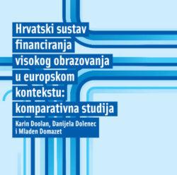 iro-publikacije-Hrvatski-sustav-financiranja-visokog-obrazovanja-u-europskom-kontekstu-12