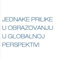 iro-publikacije-Jednake-prilike-u-obrazovanju-u-globalnoj-perspektivi-10