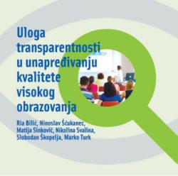 iro-publikacije-Uloga-transparentnosti-u-unapređivanju-kvalitete-visokog-obrazovanja-30
