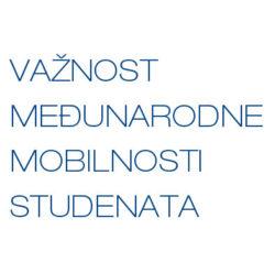 iro-publikacije-vaznost_medjunarodne_mobilnost-11