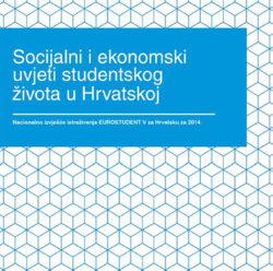 iro-publikacije-EUROSTUDENT-V_Nacionalno-izvjesce_2016_HR-28