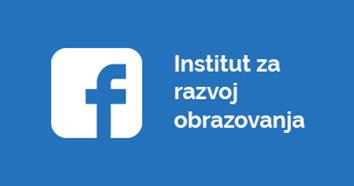 iro-facebook-carousel-link1_sss