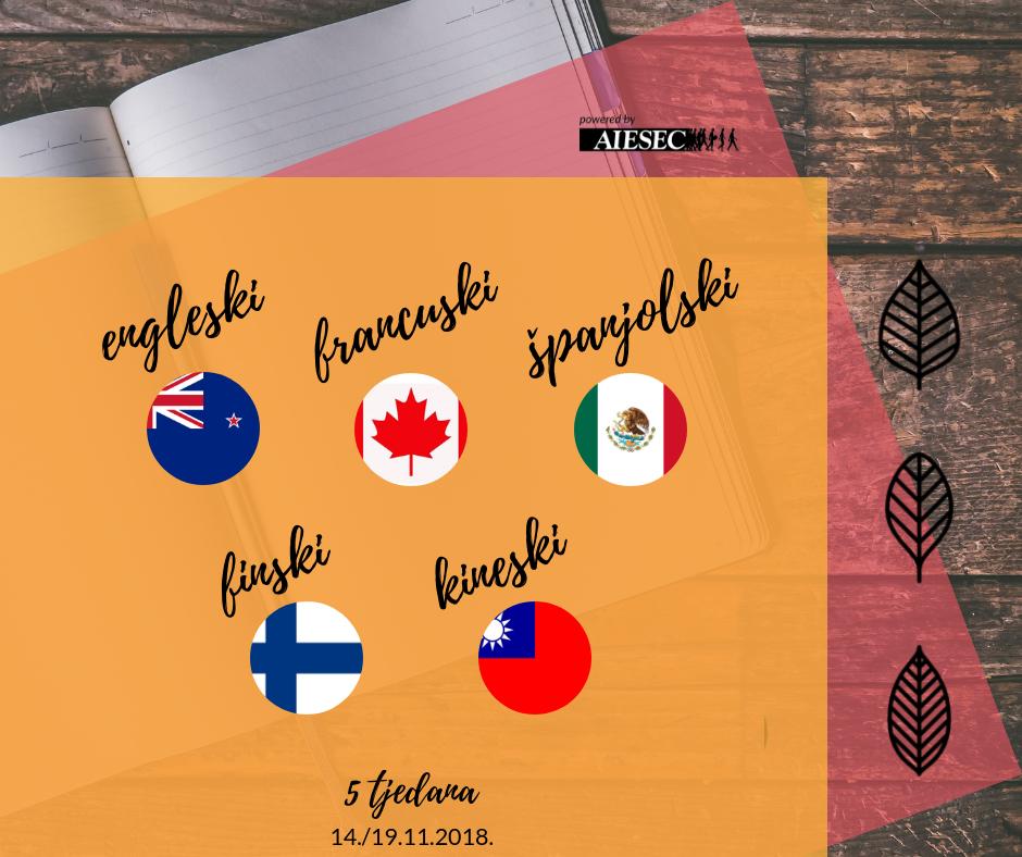 besplatna web mjesta za upoznavanje s kansama